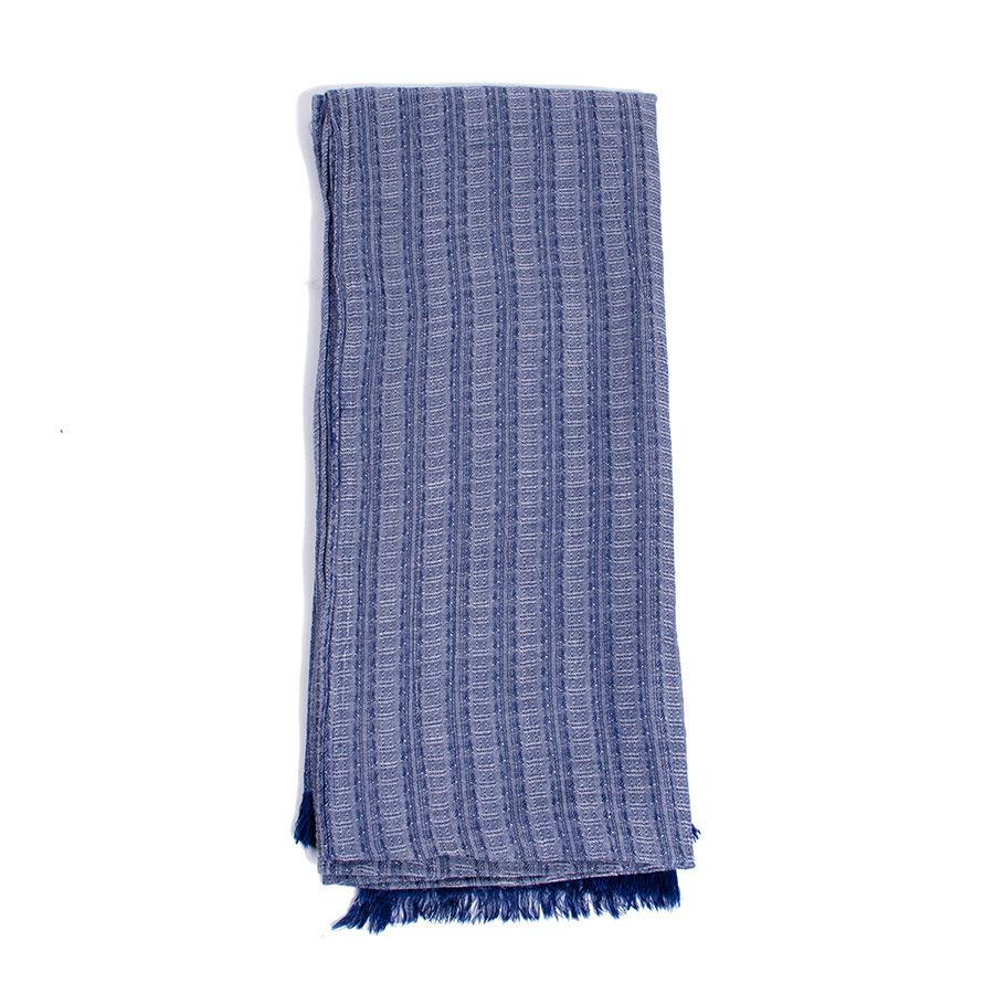 wholesale cotton scarves