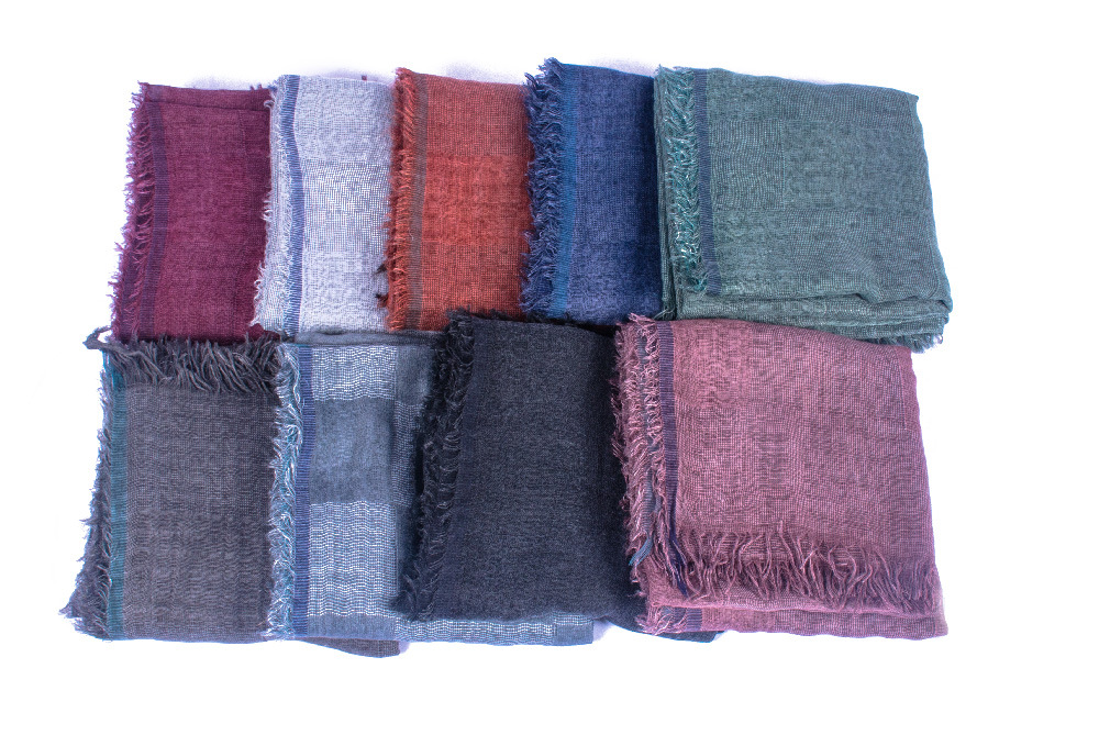 wholesale Polyester scarves