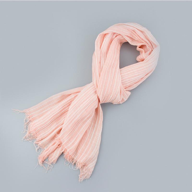 wholesale viscose scarves