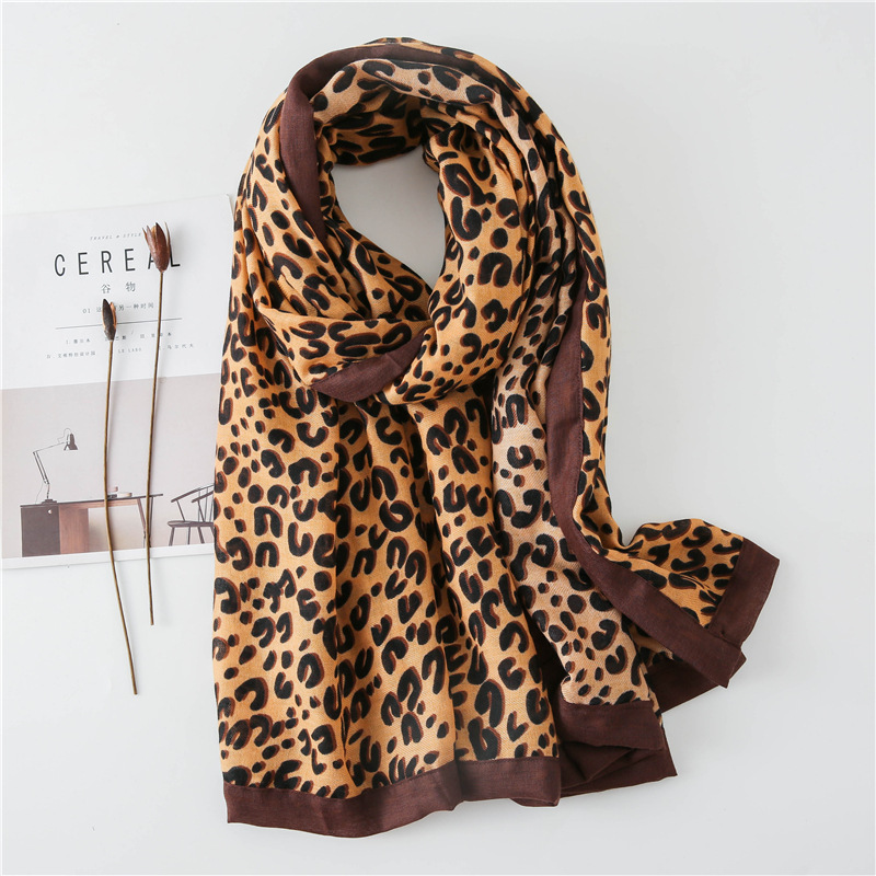 wholesale scarves