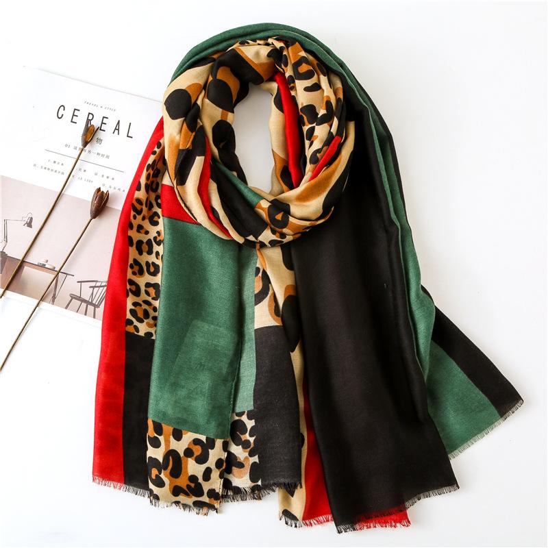 wholesale scarves
